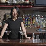 Bartender for hire